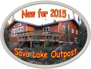 Sava new 2015